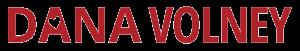 volney-logo-l
