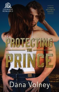 Protecting The Prince FINAL cover
