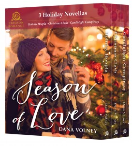 Season of Love FINAL cover 2015