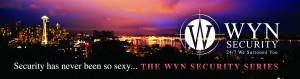 WynSecurity-Volney-bkmkfront