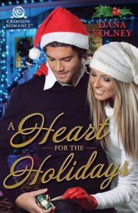 a-heart-for-the-holidays-final-cover