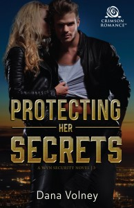 protecting-her-secrets-final-cover