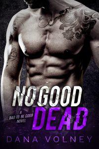 NoGoodDead_cover_FINAL