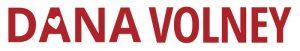 volney-logo-s