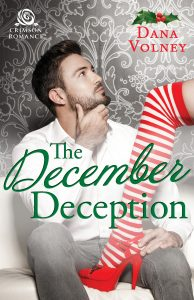 TheDecemberDeceptionFINALcover