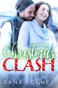 ChristmasClash2018FINAL